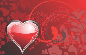 heart-back0058