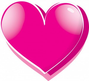 heart0157