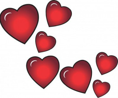 heart0273