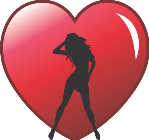 heart0364