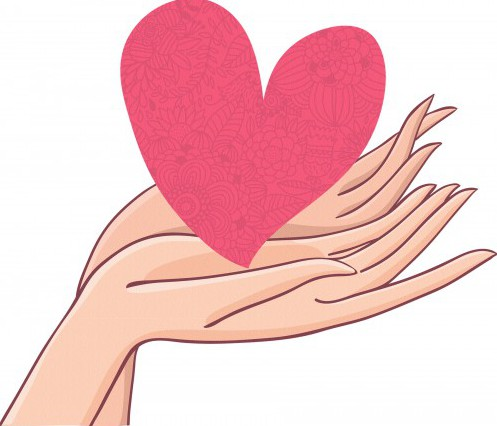 heart0592