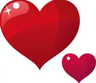 heart829
